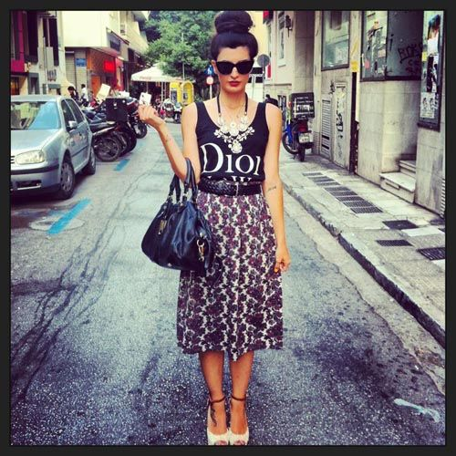 Image from http://e-outfit.com.gr/wp-content/uploads/2013/07/photo6.jpg.