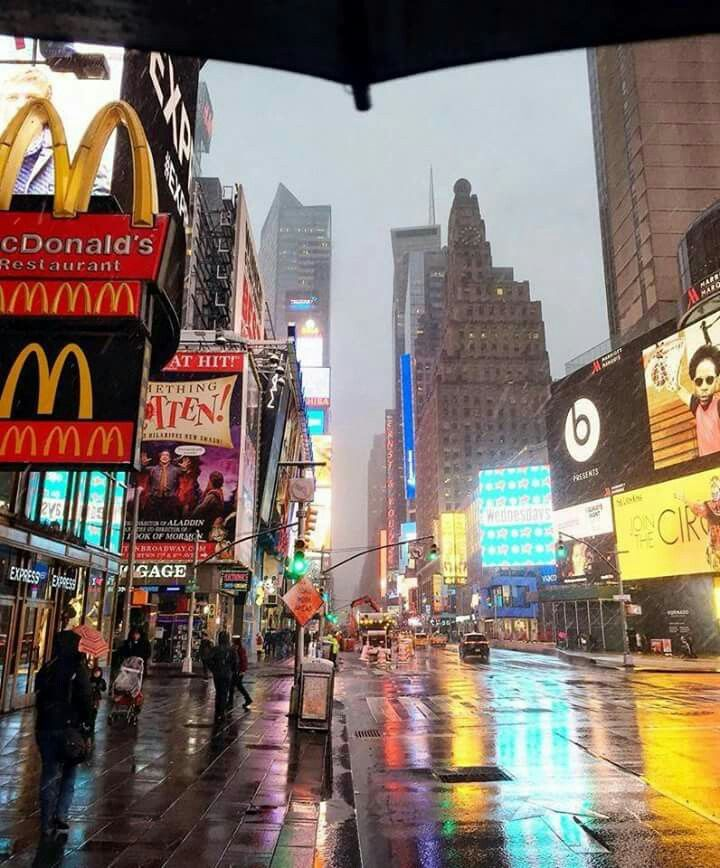 Pin by hannah louise on new york new york pictures