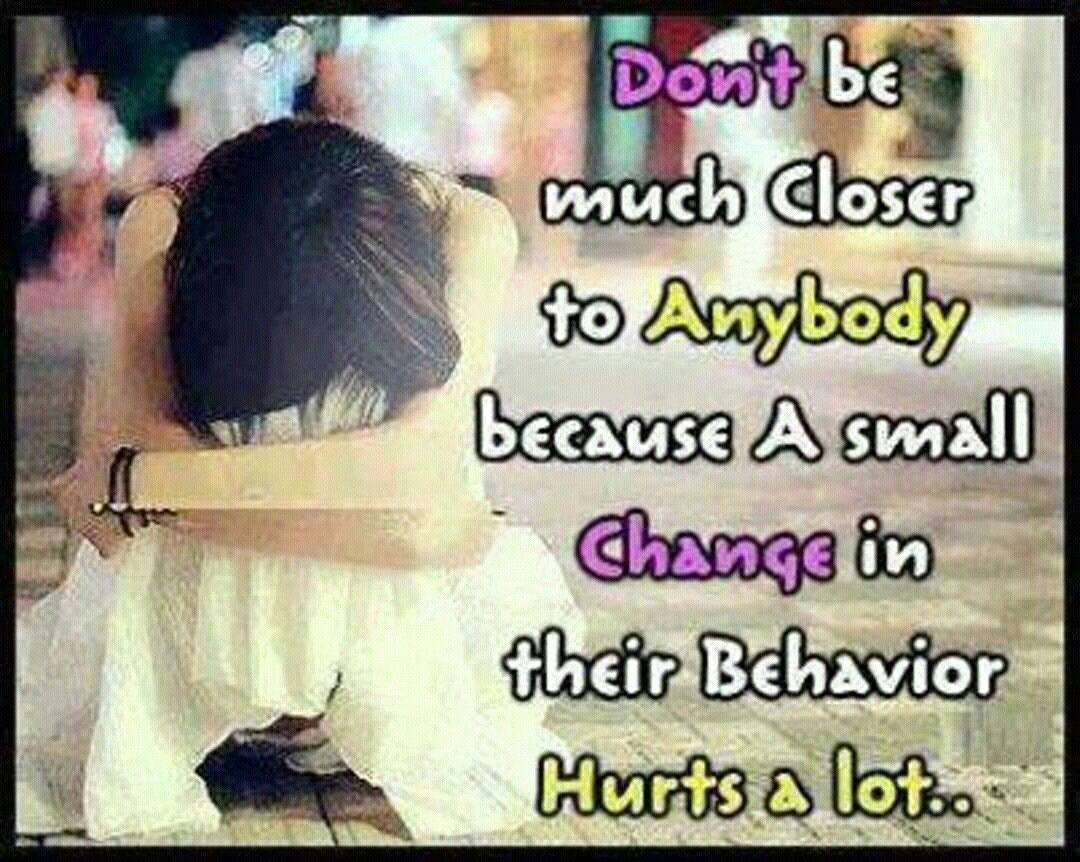 Pin By Tanya On ѕα ιαяу Pinterest Quotes Love And Sayings