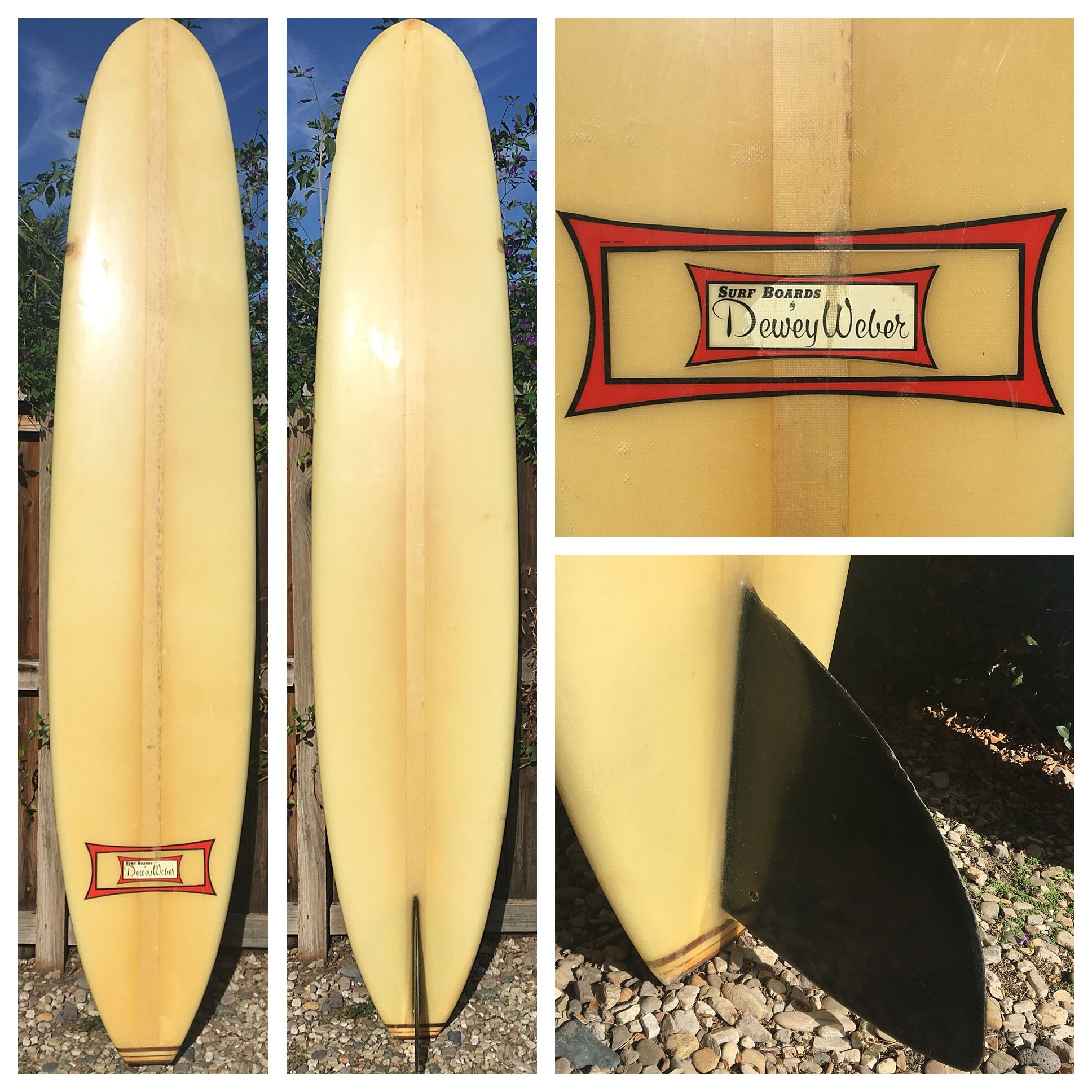 Pin by Chubbysurf on The Vintage Surfboards | Pinterest | Surfboards ...