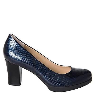 29846b1d4 Me gustó este producto Gacel Zapato Mujer 619. ¡Lo quiero! Gacel Zapato  Mujer