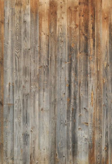 Elements Reclaimed Wood Sunbaked By Admonter Wood Panels Wood Reclaimed Wood Wood Paneling