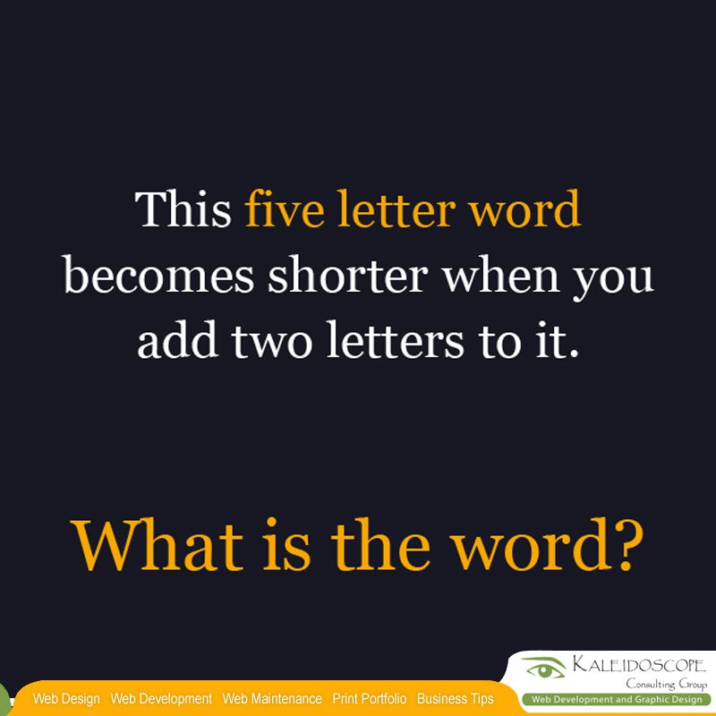 What Is The World Can Solve This Riddle Funny Riddles With Answers Tricky Riddles With Answers Tricky Riddles