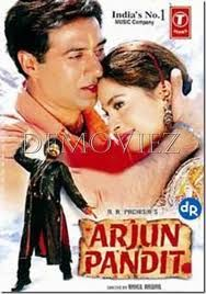 Pin By Sveta Kotik On Plakaty Indijskogo Kino In 2020 Bollywood Movies Bollywood Posters Movies