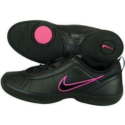 Indica apetito embargo  39.95 + gastos ZAPATILLA MULTIDEPORTE MUJER BEAT en Calzado y Textil, Mujer  Calzado, Moda de la marca nike en Forum Sport | Calzas, Nike, Zapatillas  deportivas