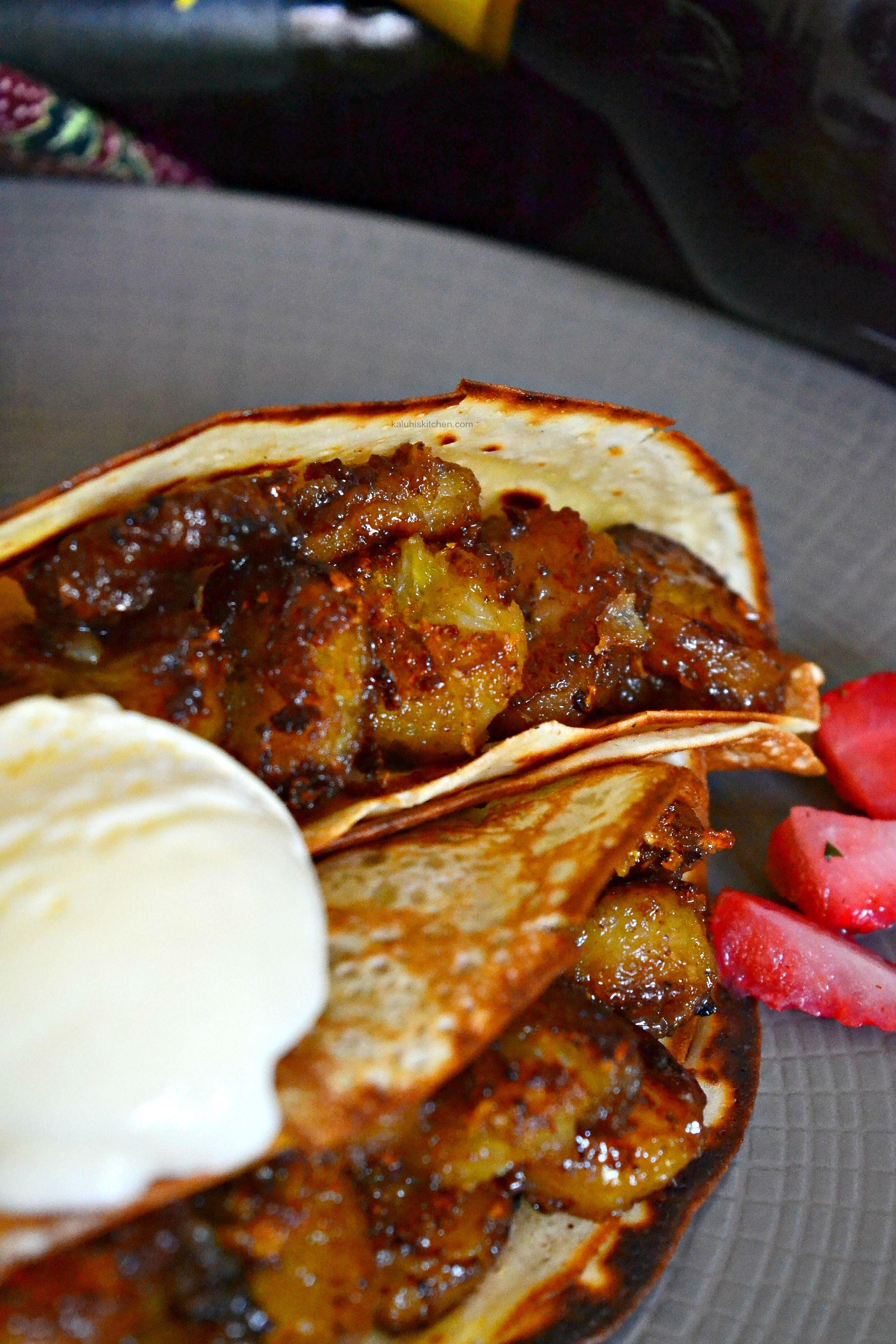Kenyan food bloggerskenyan food blogshow to make stuffed kenyan food bloggerskenyan food blogshow to make stuffed brunch recipeseasy recipesethnic forumfinder Gallery