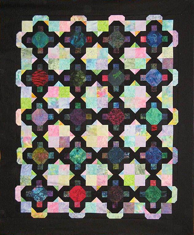 Batik Pattern, Pattern, Graphic Design