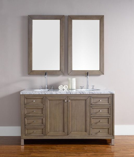 bathroom vanities chicago. Chicago 60\ Bathroom Vanities I