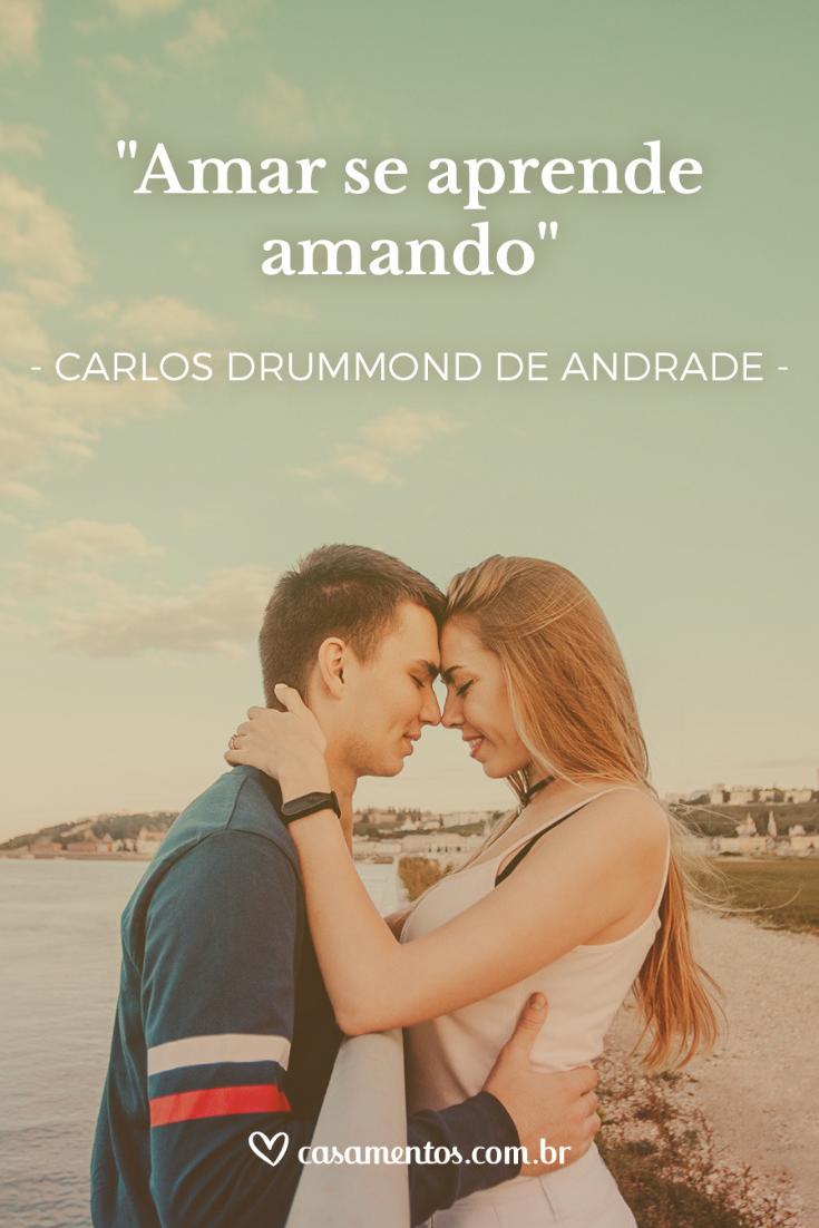 Pin Em Frases De Amor