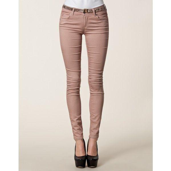 Pantalon - Short Supertrash Fadzw33WNn