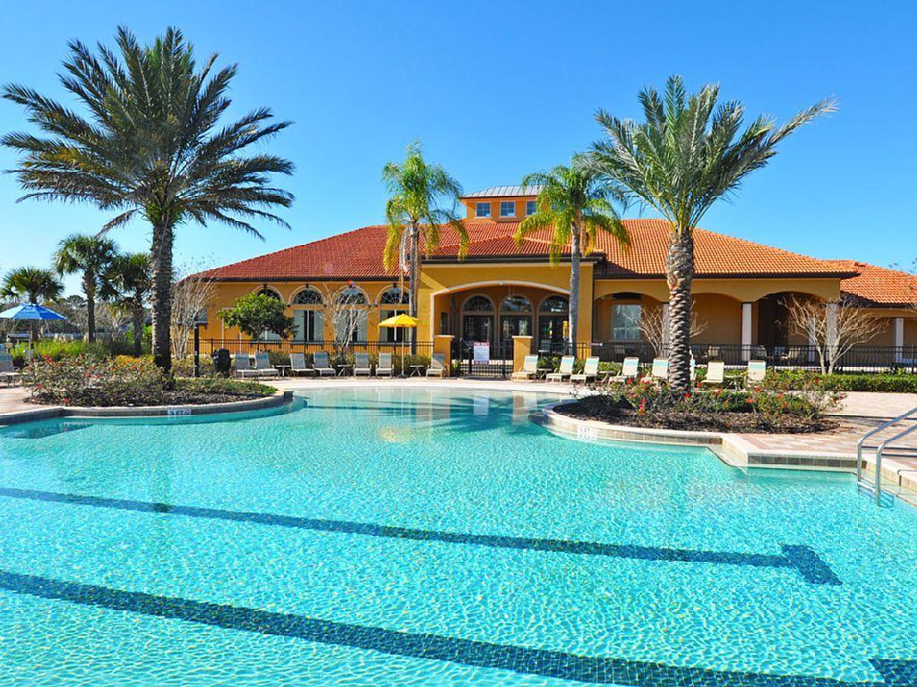 358374ha luxury 6bed pool home with pooljac