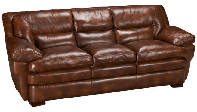 Best This Color Of Brown Leather Futura Pasadena 400 x 300
