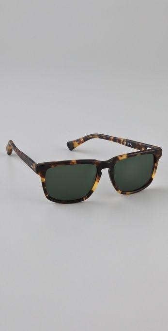 47271b37d113 Dita Whitehall Sunglasses thestylecure.com