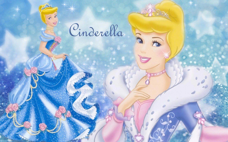 cinderella | Cinderella Princess Cinderella | Disney Princess ...