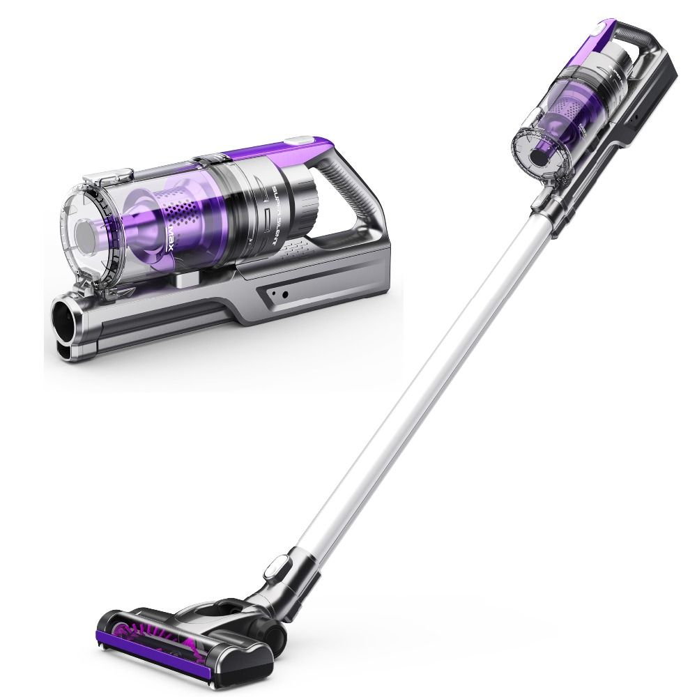 Cordless Home Vacuum Cleaner Rechargeable Hand Home Appliance For Car  Handheld Wireless Vacuum Cleaner
