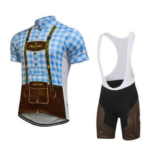 Tirolese Sportful Cycling Kit  3b38fe223