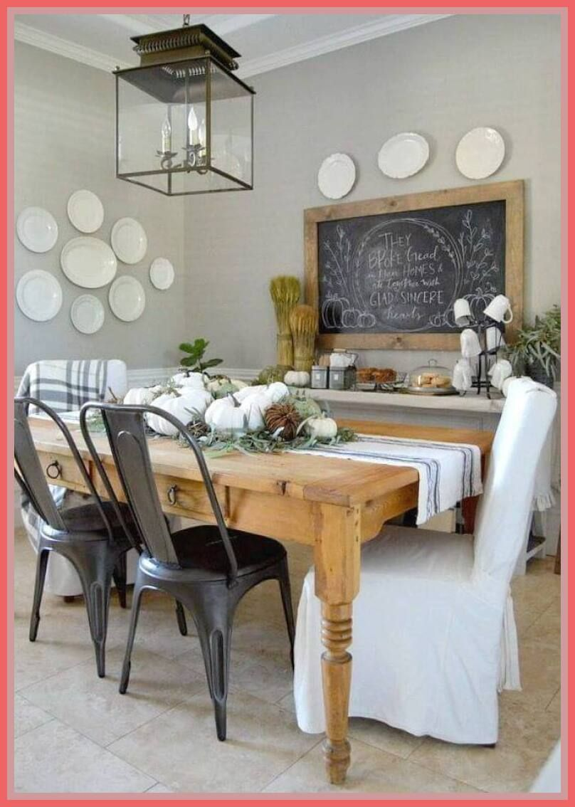 Pin On White Cabinet Ideas