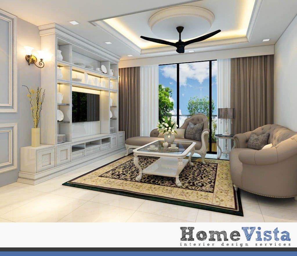3 Bedroom Condominium
