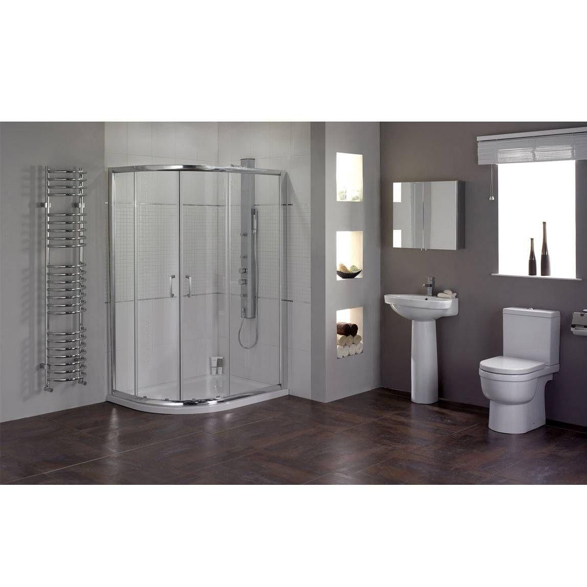 Quadrant Shower Enclosure 1200 X 900 Glass Door Curtains Quadrant Shower Enclosures Handrail Design
