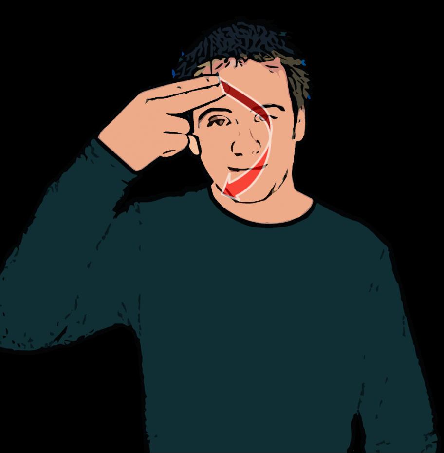 ASL Dictionary   ASL Teaching Resources