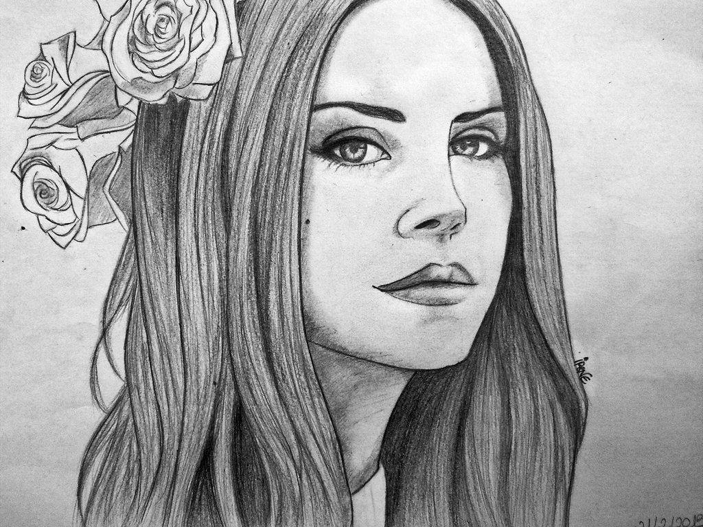 Iphone wallpaper tumblr lana - Lana Del Rey Wallpaper Tumblr Google Search