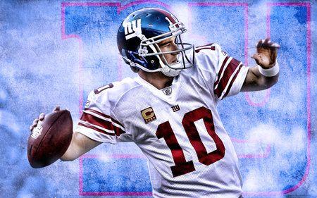 eli manning wallpaper  Eli Manning Wallpaper | New York Giants | Pinterest | Wallpaper