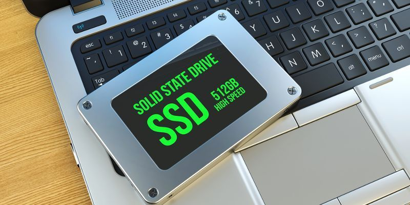 12 Things You Must Do When Running A Solid State Drive In Windows 7 Windows10 It S Safe To Assume That Most Tech Savvy Window Ssd Windows 10 Energy Technology