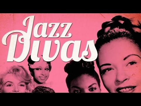 The Very Best Of Jazz Divas Jazz Cool Jazz Smooth Music