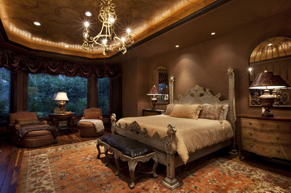 Image result for egyptian bedroom theme