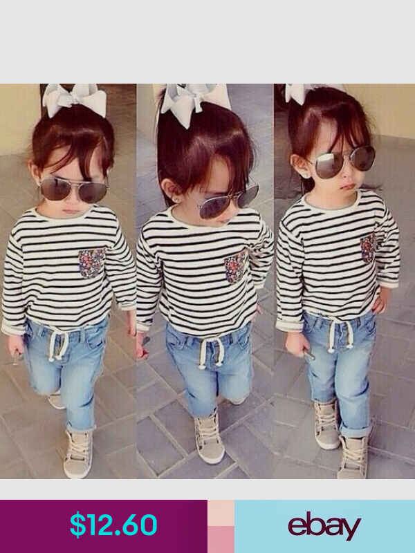 Apparel Coordinate Sets Clothing Shoes Accessories Kids Outfits Girl Outfits Kids Suits