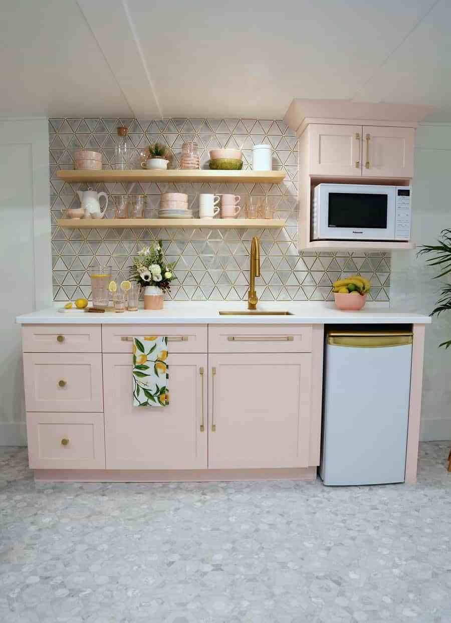 The Best Kitchen Colors - 2021 Trends