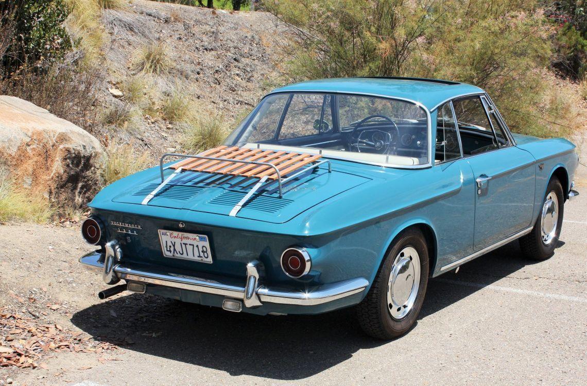 http://www.ebay.com/itm/1965-VW-T34-Type-34-Karmann-Ghia-Electric ...
