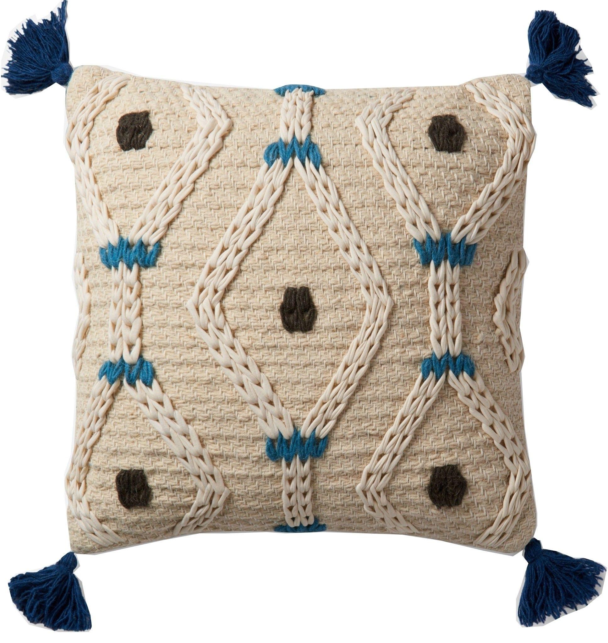 com standard memory goods ip foam selling coop home shredded best adjustable premium walmart loft pillow