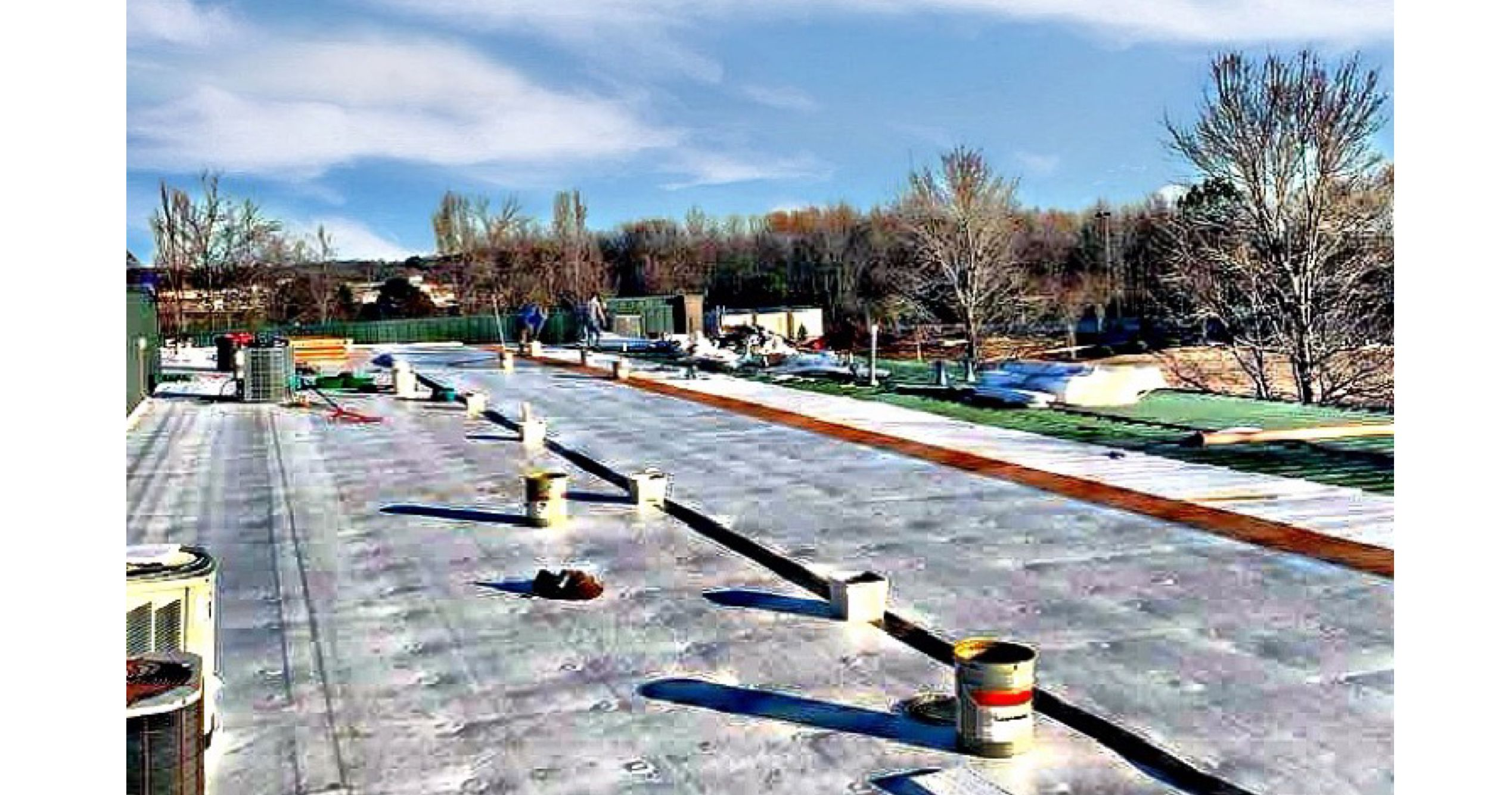 Pin by Fleming Roofing & Restoration on Roofing
