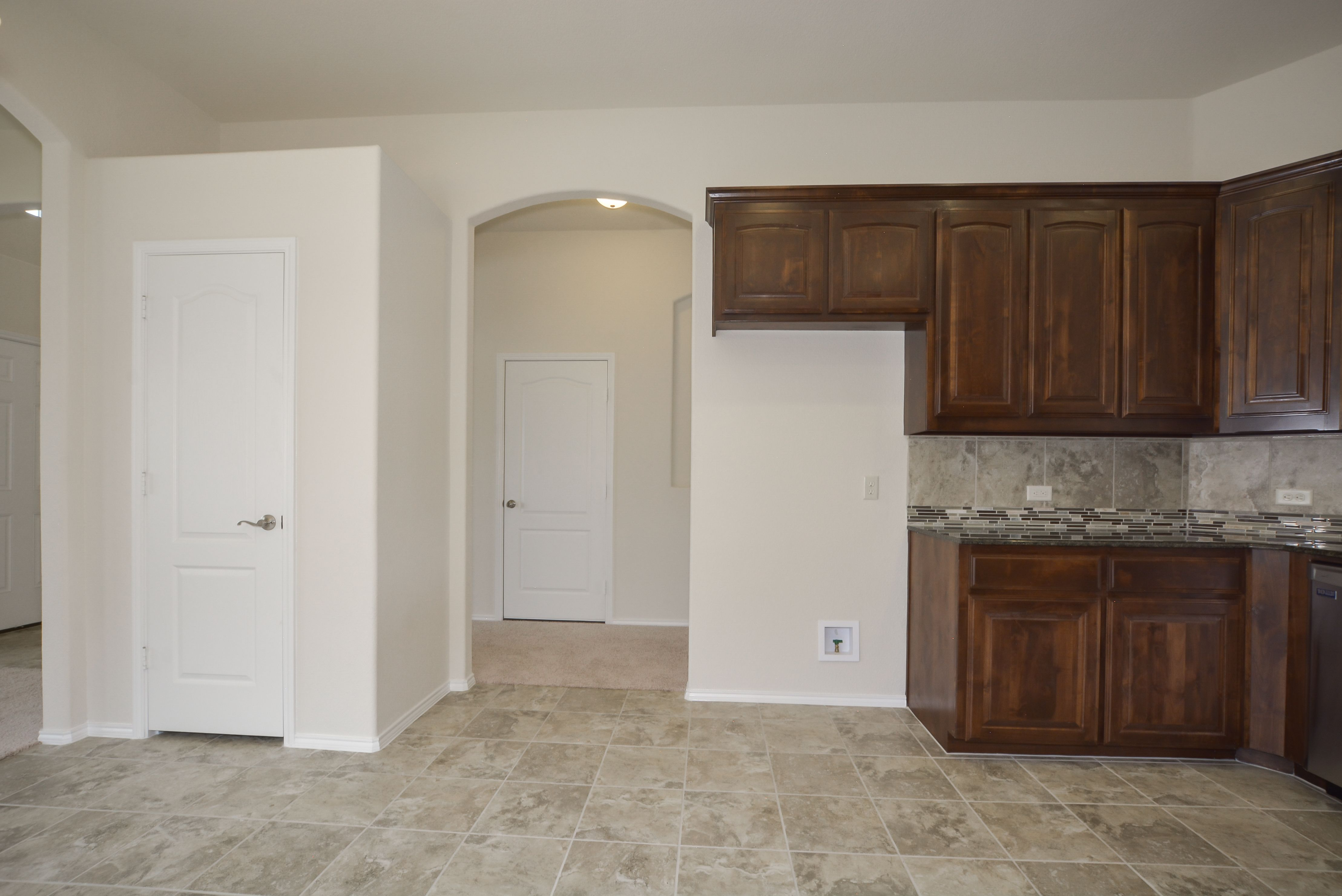 313 Beechgrove Terrace 2053LA