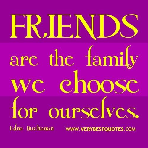 Explore Short Quotes About Friendship And More!