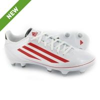 adidas RS7 TRX Mens SG Rugby Boots  555d37c4d
