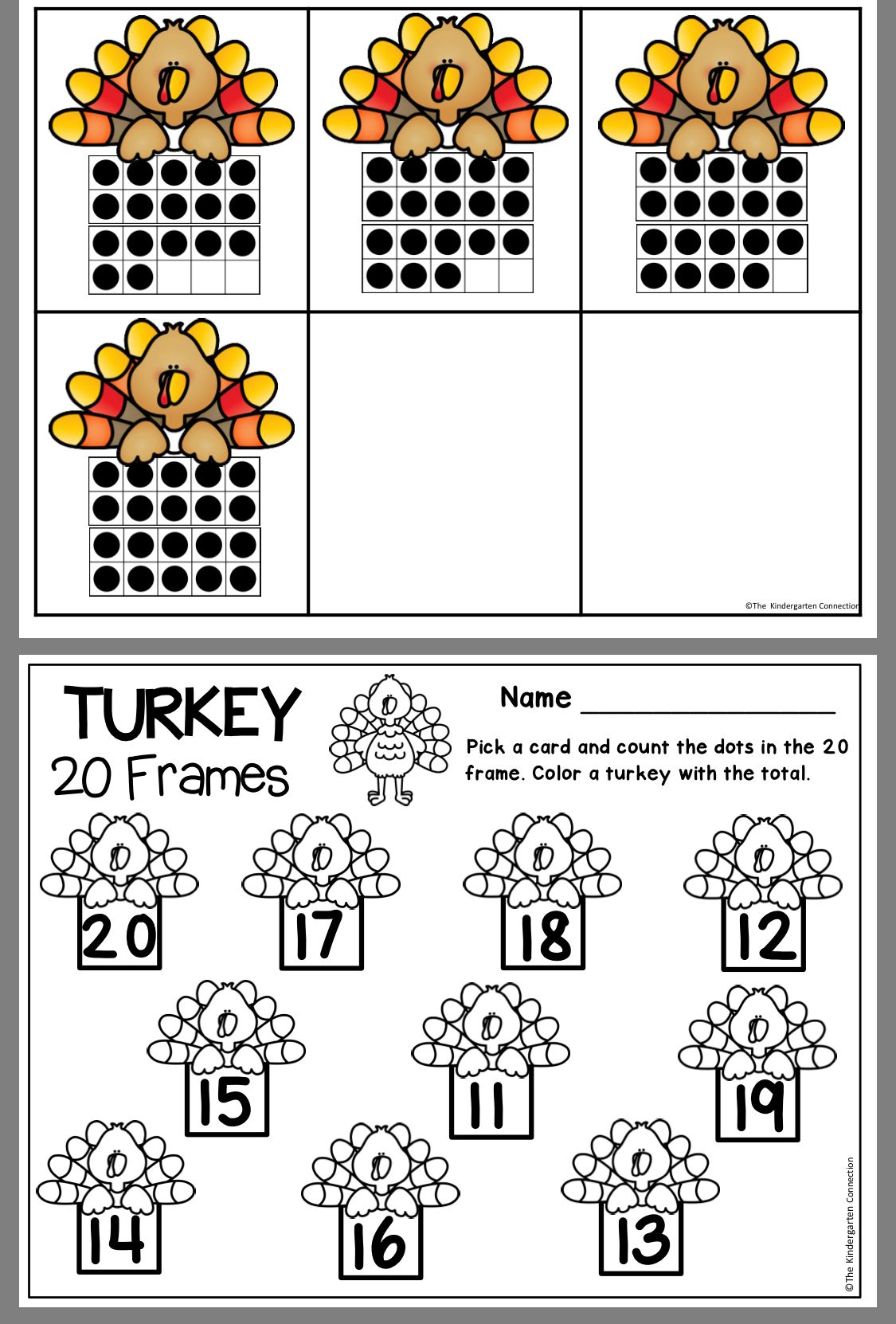 Pin By Jessica Arreola On Kindergarten