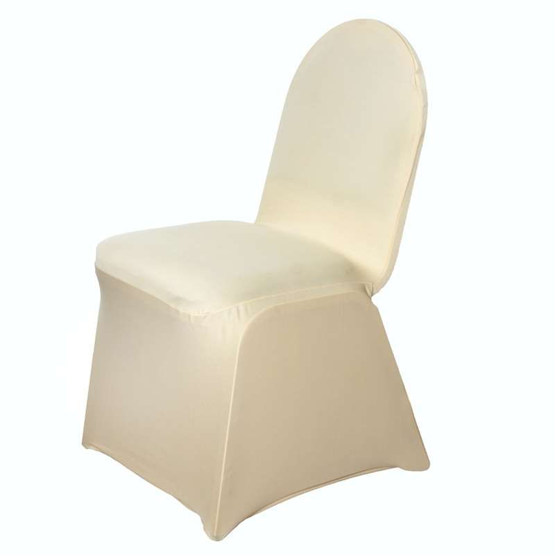 Tablecloths And Chair Covers Linens Table Cloths Runners Tablecloth We Provide High Quality Other Accessories At Wholesale Prices