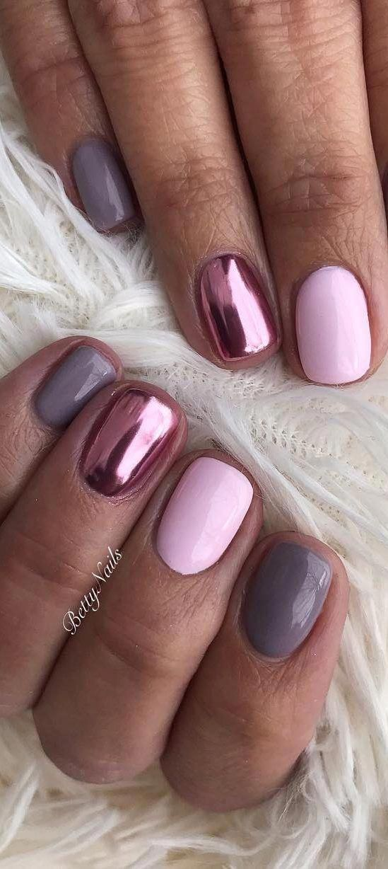 Photo of Striking nails info number 8481248968 – think about these stunning, charming des…