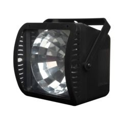 Lava Lite Strobe Light, I want one of these
