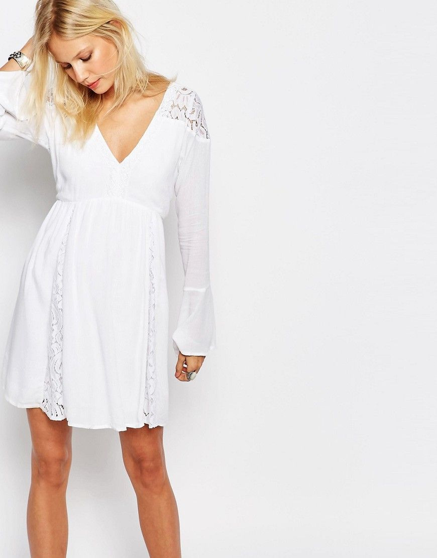 shop women cover ups online uk personalized stylist advice what to