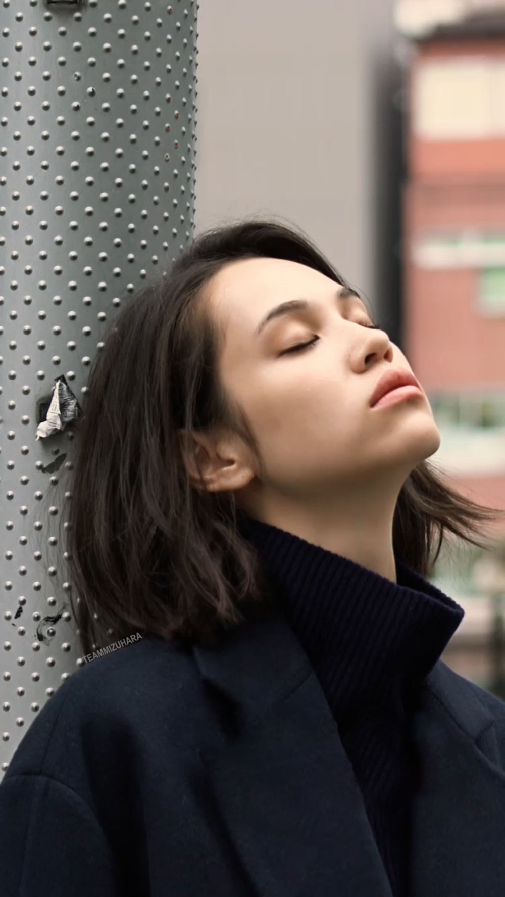 Kiko Mizuhara naked (67 foto), photo Porno, Instagram, lingerie 2019