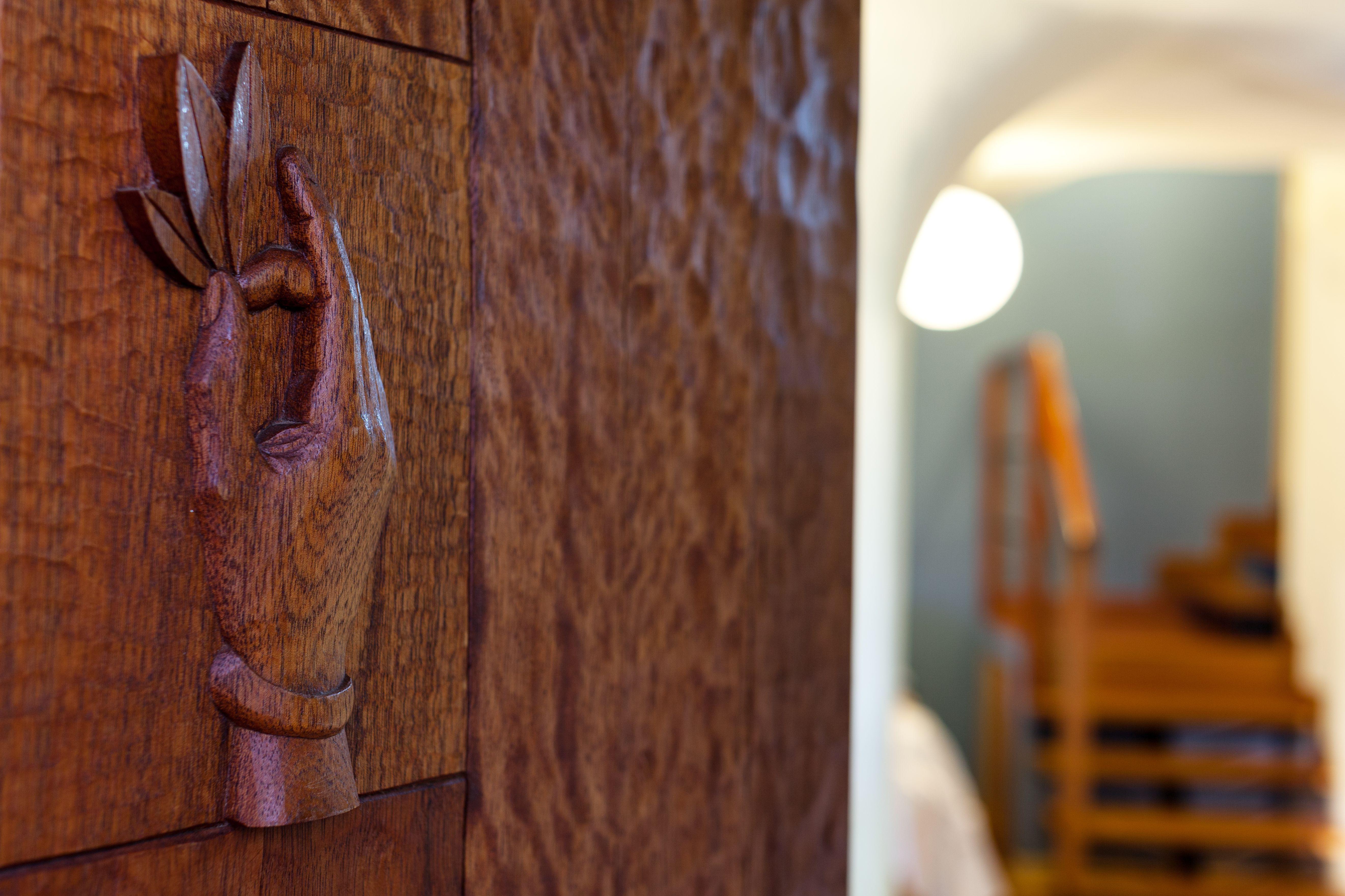 Increíble Cocina Y Baño Piedra Angular Cresta - Como Decorar la ...