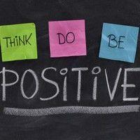 1.+Minden+rosszban+van+valami+jó!  Az+ember+életében+mindig+eljön+az+az+időszak,+mikor+minden+rossz+megtörténik+vele,+vagy+körülötte.+Ilyenkor+nehéz+a+jó+dolgokra+asszociálódni,+ezzel+megnehezítve+a+mindennapokat.+Legyen+az+egy+kedves+üzenet,+egy+ölelés,+egy+ragyogó+mosoly,+ezek+mind+mind…