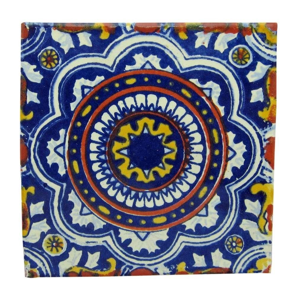 Special mexican tile designs edition chicago art ceramic tile special mexican tile designs edition chicago dailygadgetfo Choice Image