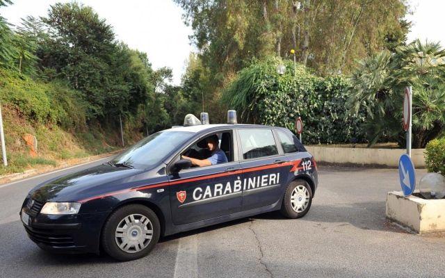 La Spezia: giro di droga con corrieri minorenni - http://www.wdonna.it/la-spezia-droga-corrieri-minorenni/56851?utm_source=PN&utm_medium=WDonna.it&utm_campaign=56851