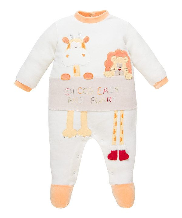 Baby Dress CHICCO Clearance Shopping Online Shop For Cheap Price 100% Original FTs1HnmxCK