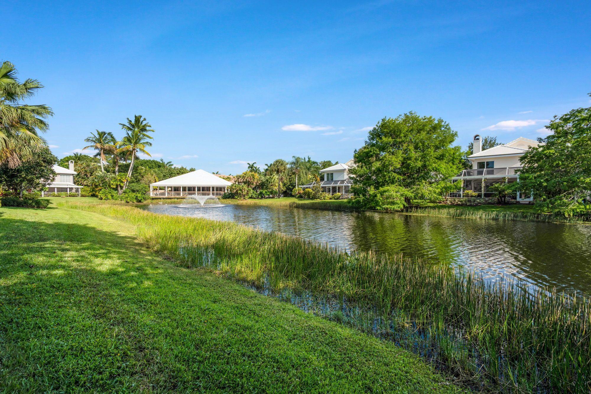 798467ddedf5df8b0d4351f0bef1a490 - North County Cooling Palm Beach Gardens