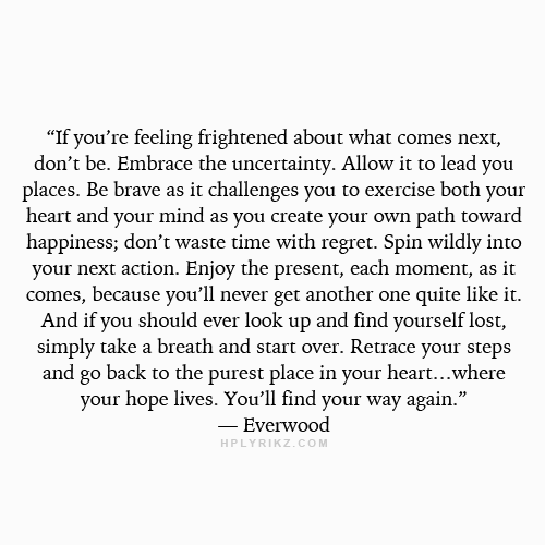 Quotes About Finding Yourself Tumblr